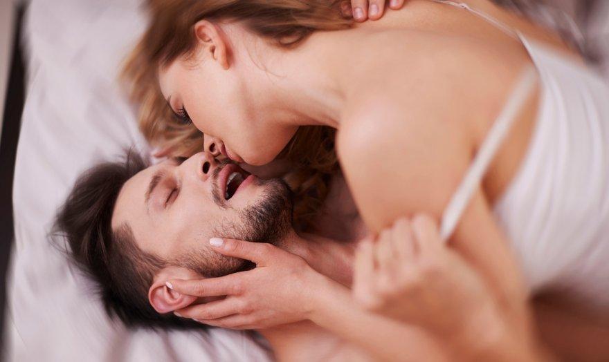 Членов что в сексе можно попробовать с женой