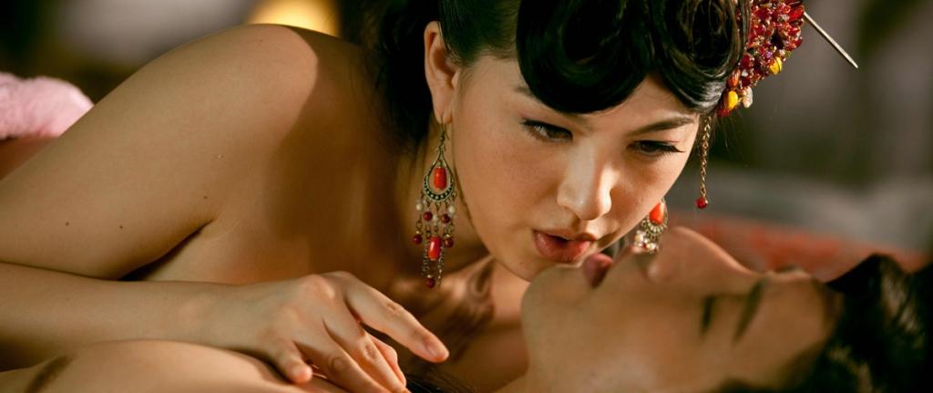 порно кино фильм девушки из китая фото инцест порадуют